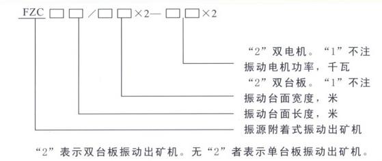 矿机电源电路原理图